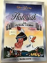 Disney Fables - Volume 2