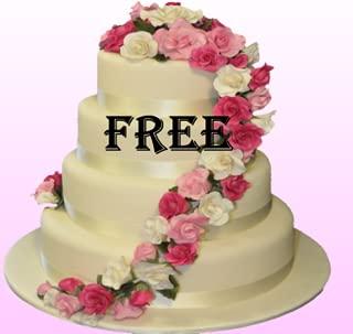 cake calculator free