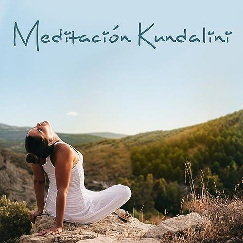 Kundalini Yoga for Meditation de Música Zen Relaxante en ...