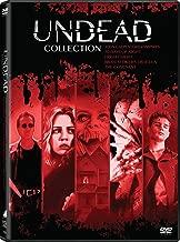 30 Days of Night / Covenant, the 2006 Bram Stoker's Dracula / Fright Night 1985 John Carpenter's Vampires - Set
