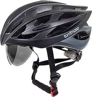 Best helmet and price Reviews
