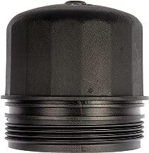 Dorman 917-017 Oil Filter Cap
