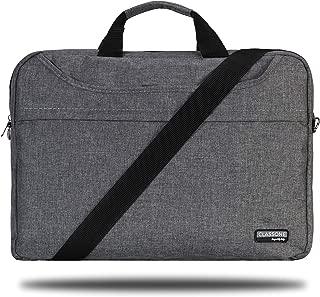 """CLASSONE TL2564 15.6"""" Uyumlu Notebook Çantası- Gri"""
