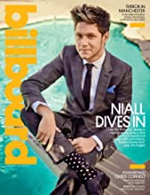 Billboard Magazine (June 3-9, 2017) Niall Horan One Direction Cover