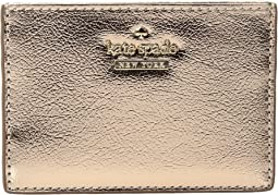 Kate Spade New York - Highland Drive Card Holder