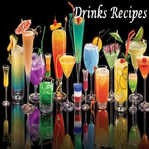 Getränke-Rezepte