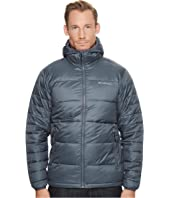 Columbia - Frost Fighter™ Hooded Jacket