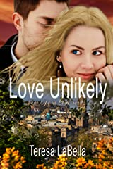 Love Unlikely Kindle Edition