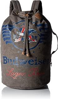 bucket gym sack