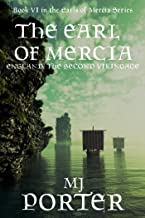 The Earl of Mercia (The Earls of Mercia Book 6)