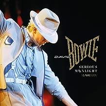 Best bowie live albums Reviews