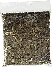 Oakplus French Oak Chips - Medium Toast, 1 lb