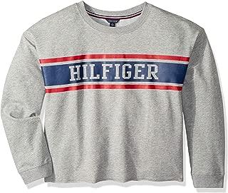 Best tommy hilfiger sport sweater Reviews