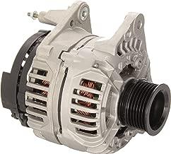 Bosch AL0188N / 0124325003 New Alternator