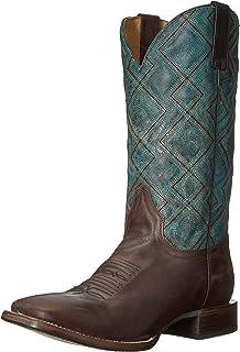 حذاء روبير للرجال Nash Western