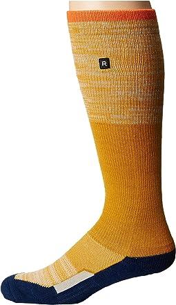 Richer Poorer - Statik Outdoor Snow Sock