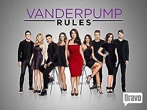 Vanderpump Rules, Season 4