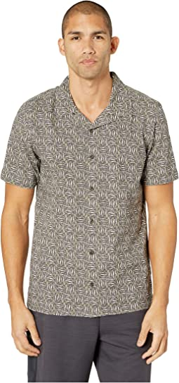 Harbour Short Sleeve Shirt