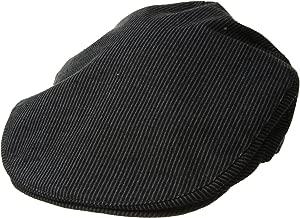 Brixton Men's Barrel Driver Snap Hat