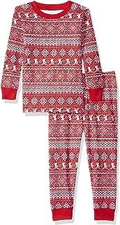 Best 12 month 2 piece pajamas Reviews