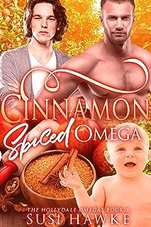 Best omega open back Reviews
