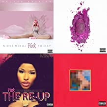 Best of Nicki Minaj