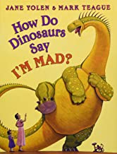 Best what does a dinosaur say Reviews