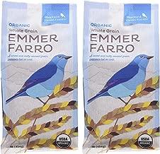 Best emmer wheat grains Reviews