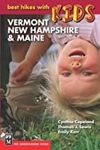 Best maine hikes for kids Reviews