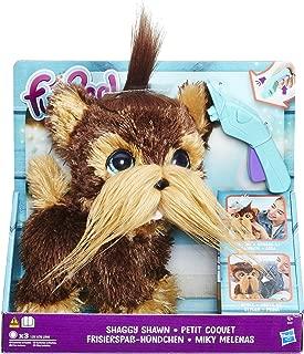 Fur Real - Tüylü Köpeğim Shaggy