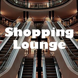 Shop Music