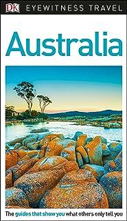 Eofy Deals Australia