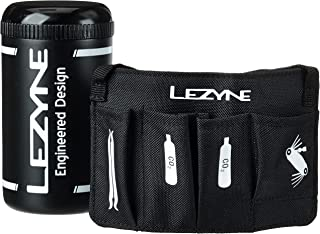 LEZYNE Flow Caddy + Organizer