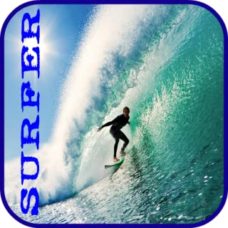 surfing games free