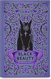 Black Beauty: Puffin Clothbound Classics