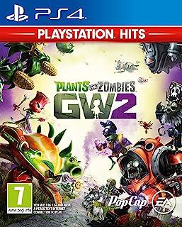 Electronic Arts Plants vs Zombies Garden Warfare 2 - PlayStation 4