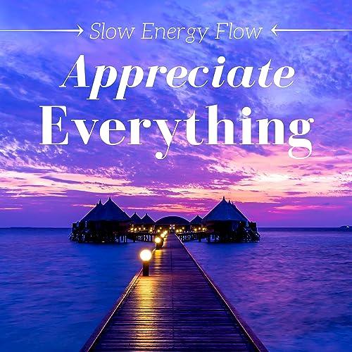 Candle Meditation (Breathing Exercises) by Energy Flow