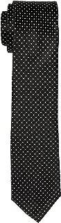 Van Heusen Men's Dots Tie