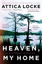Heaven, My Home (A Highway 59 Novel Book 2)