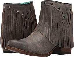 Corral Boots - A3136