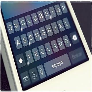 clube do teclado