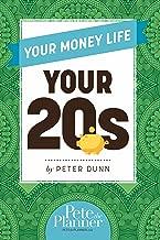 Best peter dunn finance Reviews