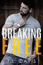 breaking free duet