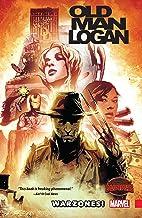 Wolverine: Old Man Logan Vol. 0 : Warzones! (Old Man Logan (2015))