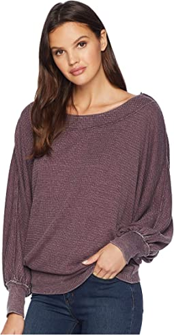 Willow Thermal