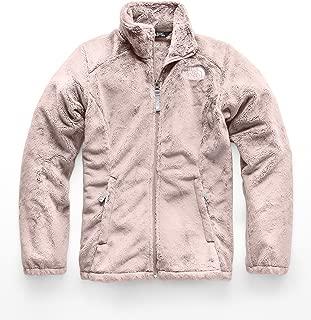 Little Kids/Big Kids Girls' Osolita Jacket