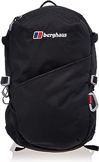 Berghaus Unisex TwentyFourSeven Backpack 15L, 20L, 25L, 30L