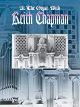 Best keith chapman books Reviews