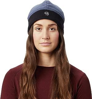 Mens Dome Perginon Lite Hat