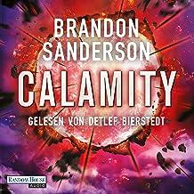 Calamity: Die Rächer 3